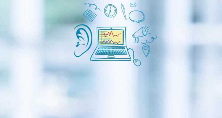 Potenciais Evocados Auditivos e Vestibulares