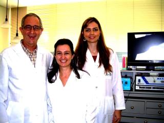 curso-cóser-julho-2011-2-2.jpg