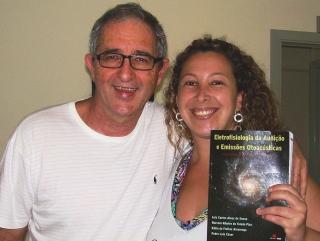 curso-cóser-julho-2011-3.jpg